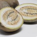Jagua_Fruit_Vertical_Section_Plus_Whole_Cropped