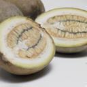 Jagua_Fruit_Vertical_Section_Plus_Whole_Cropped